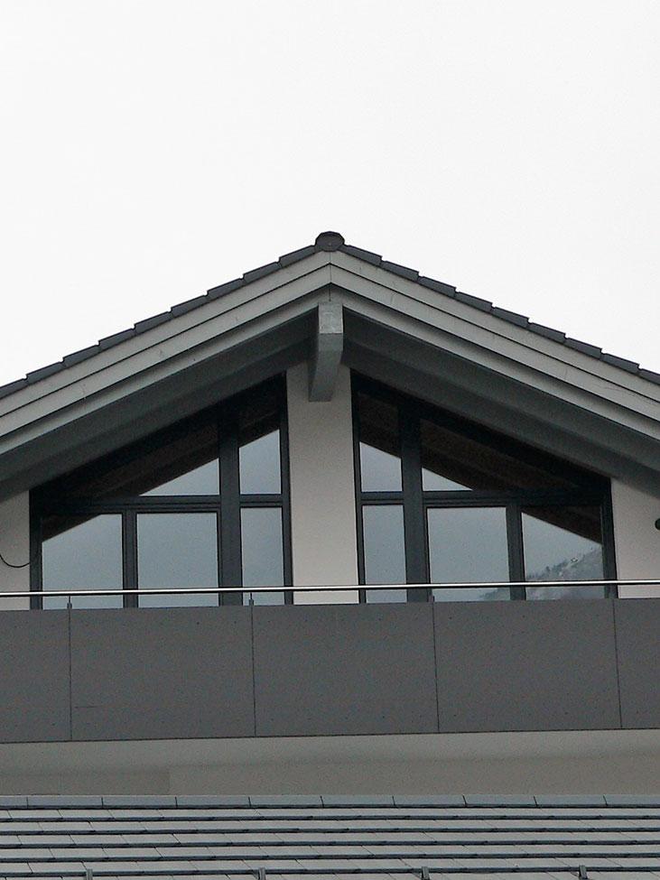 Fenster,-Balkon