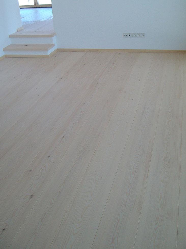 Leisstungen-Boden-Bild-3